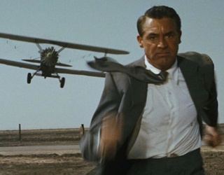 Rotten Tomatoes Declares 200 Essential Movies to Watch Now -- How Many Have You Seen?