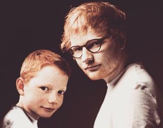 Ard Gelinck Breaks Instagram With Amazing Celebrity Photoshop Images