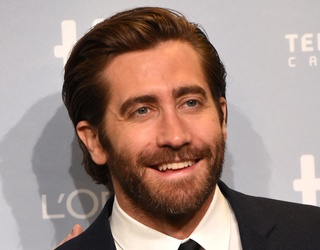 Should These Hunky Celebs Participate in No Shave November?