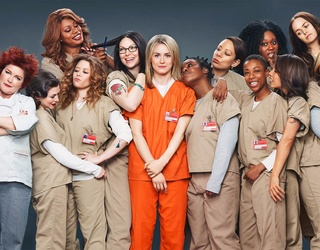 """A Hacker Is Holding Netflix at Ransom over New """"Orange Is The New Black"""" Episodes"""