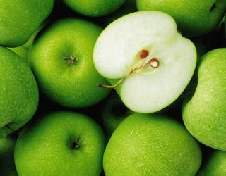 Myth Mayhem: Did Johnny Appleseed Really Sprinkle Apple Seeds Across America?