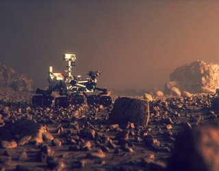 Everything You Need to Know About Elon Musk's Mars Colonization Plan