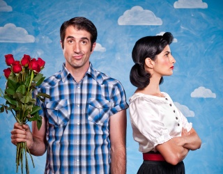 Taking Someone on one of These 8 First Dates Will Ensure There Won't Be a Second