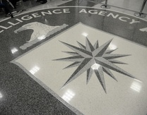 Here's What You Need to Know About WikiLeaks' New Release of Classified CIA Hacking Documents