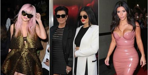 Match These Kooky Kardashian Photos, Dolls [MEMORY MATCH]