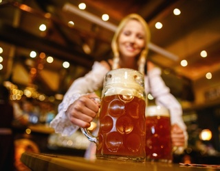How Much Do You Know About Oktoberfest?