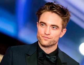Is Robert Pattinson a Downgrade From Ben Affleck's Batman?