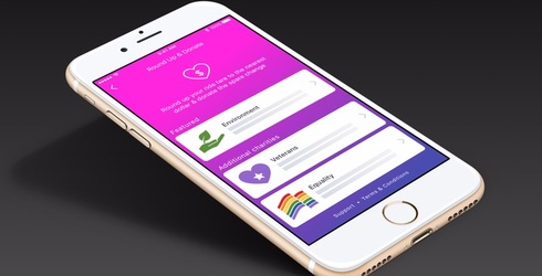 Lyft Will Soon Let You Round up Your Rideshare Cost and Donate to Charity