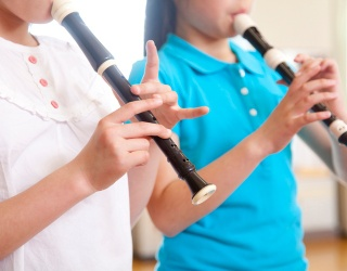 Tweets of the Week: Why Are We Teaching Children How to Play the Recorder?