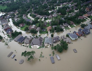 Grateful Fans Raise Over $20,000 to Send a Texas Meteorologist on Vacation After Hurricane Harvey