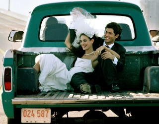 Where Should You Elope Besides Vegas?