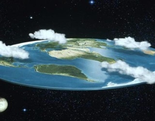 The Daily Break: The Earth Isn't Flat but B.o.B. Is Trying to Prove Otherwise