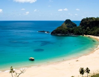 Trip Advisor Releases Its Top 25 Beaches in the World