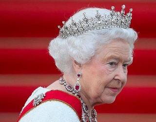 """Allow Us to Explain Why the Queen's """"Raise"""" Isn't Really a Raise After All"""