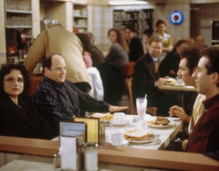 """Seek Some Serenity Now by Guessing Who Said Each of These """"Seinfeld"""" Quotes"""