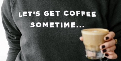 15 Caffeine-Filled Gifts for the Coffee Addict in Your Life